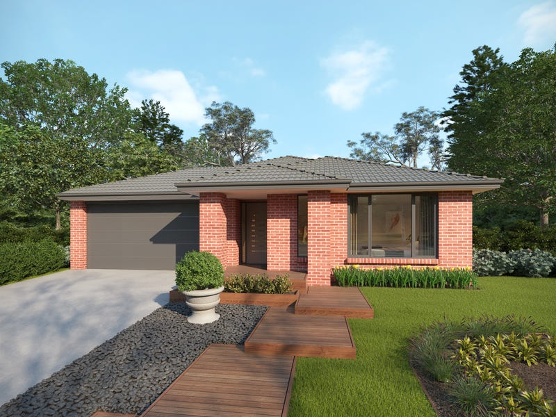 Lot 113 Potoroo Avenue, Thurgoona
