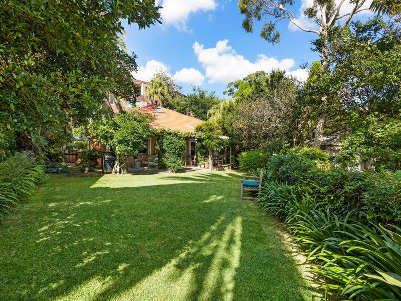 84 Birriga Road Bellevue Hill NSW 2023