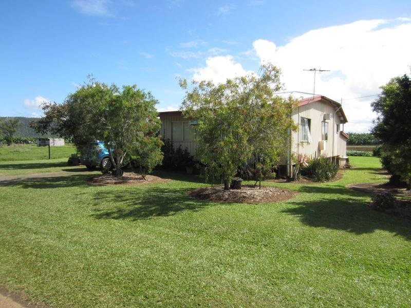 Address available on request, Boogan, Qld 4871