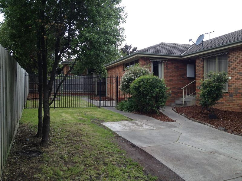 371 Springvale Road, Forest Hill