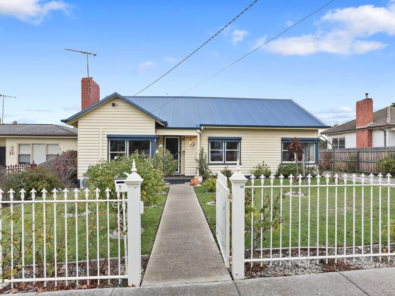 23 Summit Avenue, Belmont, Vic 3216
