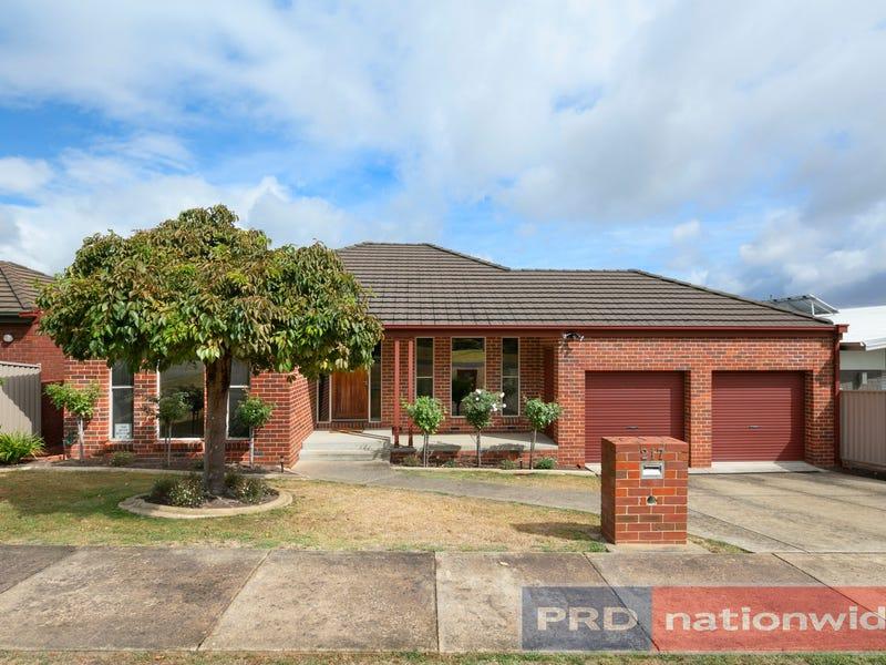 217 Simpson Street, Ballarat North, Vic 3350