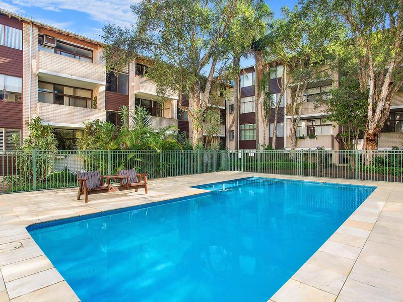 6/54-58 Solander Street, Monterey, NSW 2217