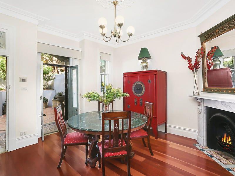 27 Edgecliff Road, Woollahra, NSW 2025