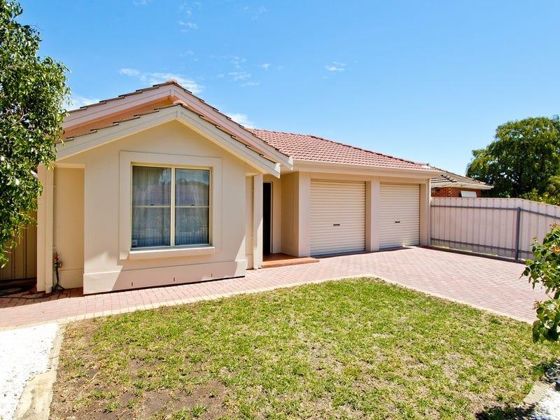 7a Jellicoe Street, Flinders Park