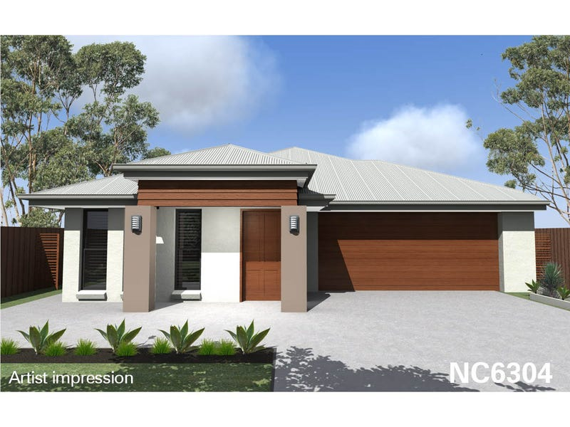 Lot 7 Etty Street, Kewarra Beach