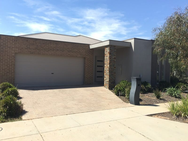 2 Ludovic Marie Court, Nagambie
