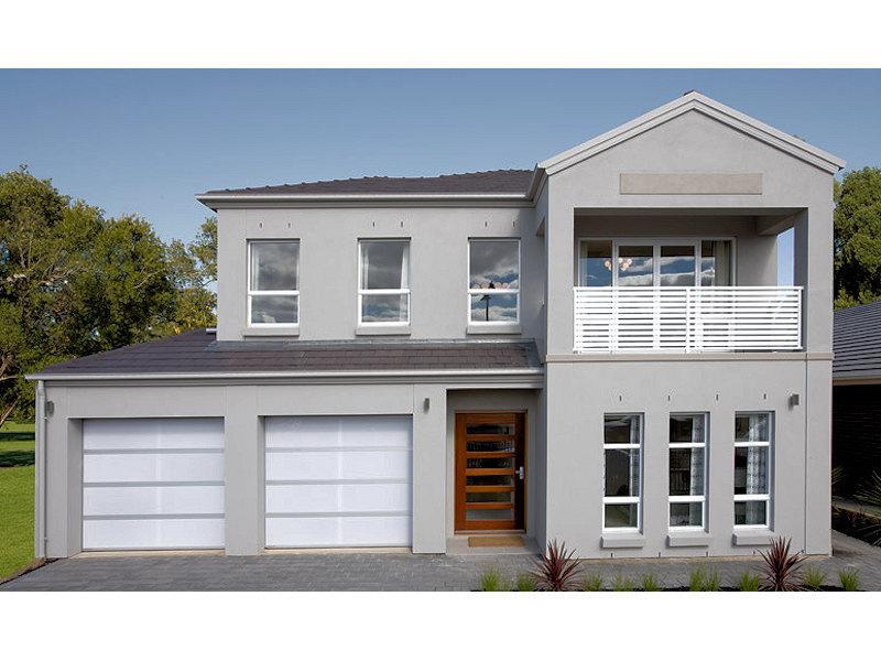 Lot 508 Antonio Circuit, Angle Vale