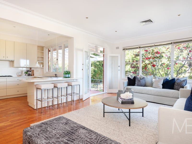 7A Allambie Avenue, East Lindfield, NSW 2070