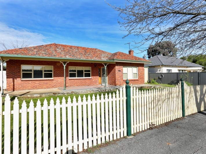 65 Marian Road, Payneham South