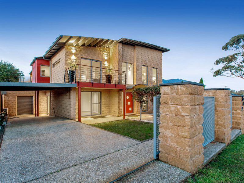 7a Bentons Road, Mornington