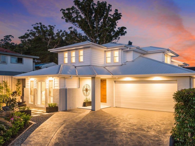 14 Applegum Close, Erina, NSW 2250 - Property Details on Outdoor Living Erina id=14572