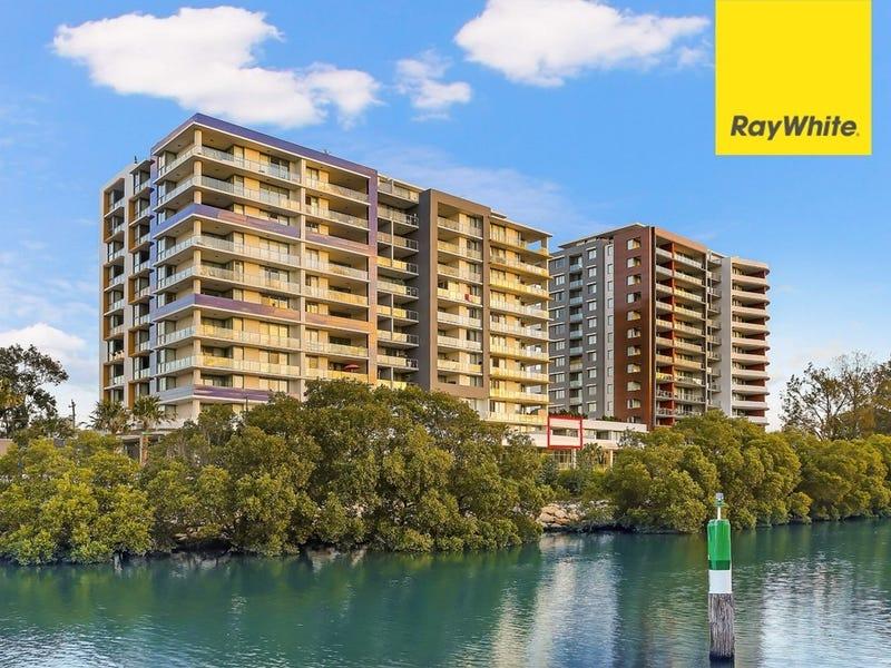 103/6 River Road West, Parramatta