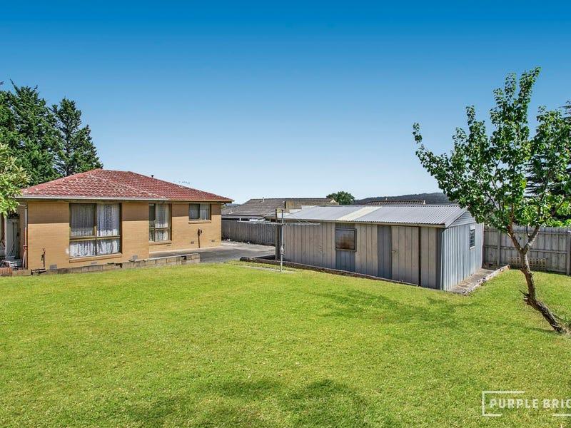 32 Mossgiel Park Drive, Endeavour Hills, Vic 3802