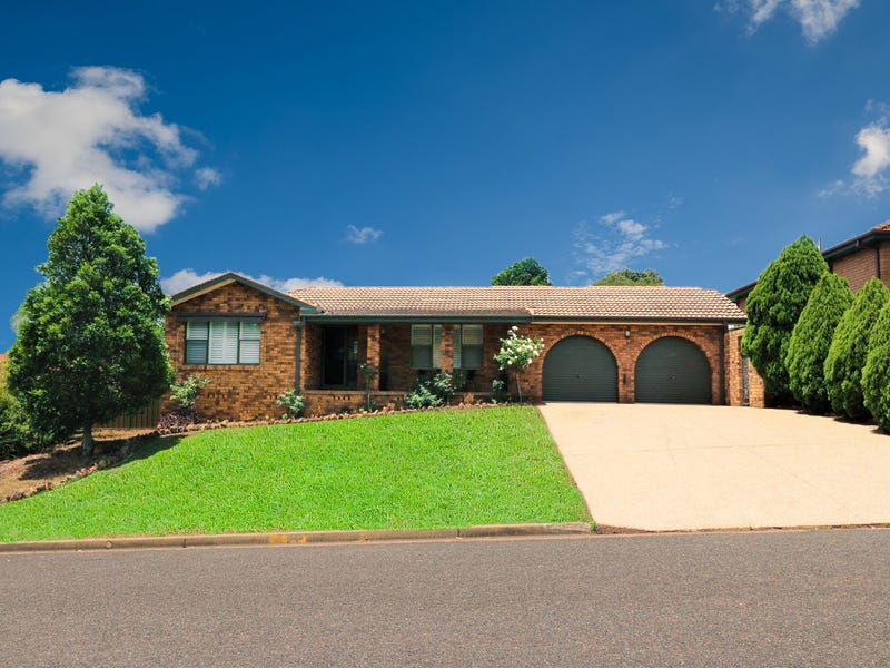 26 Richards Ave, Singleton, NSW 2330