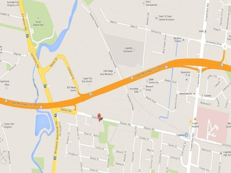 49 Station Road, Loganlea, Qld 4131
