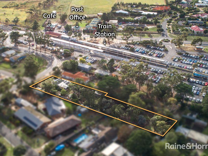 3 Diggers Rest - Coimadai Road, Diggers Rest, Vic 3427