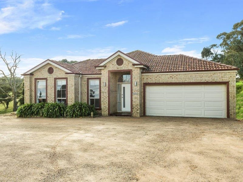 10 Fina Court, Hidden Valley