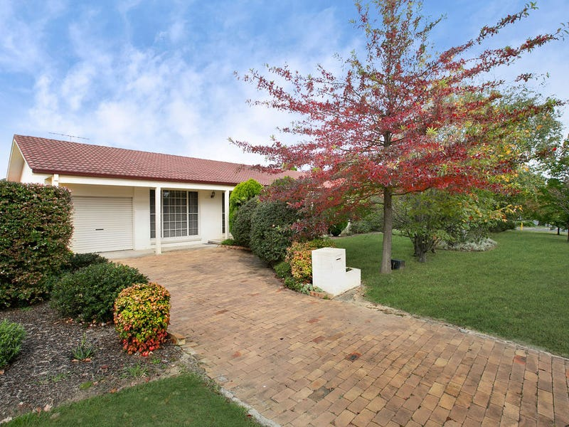7 Braeside Drive, Bowral, NSW 2576