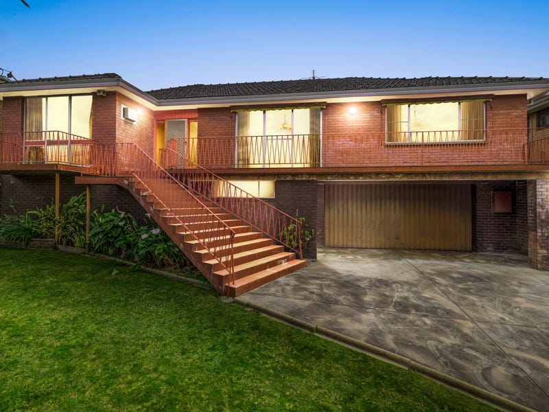 365 Thompsons Road, Templestowe Lower, Vic 3107