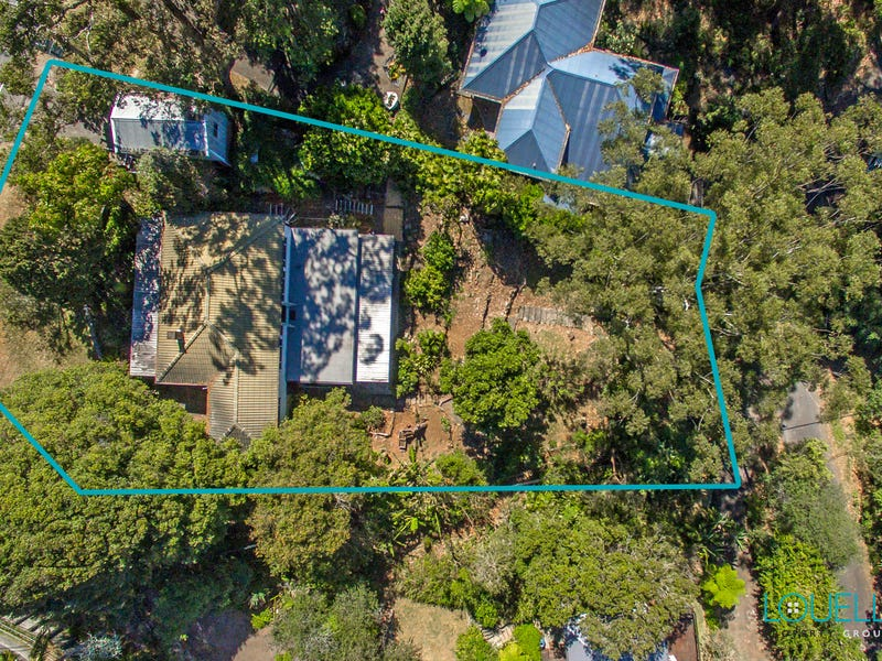 88 Cape Three Points Road, Avoca Beach, NSW 2251 - Property