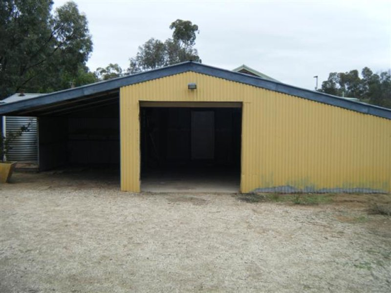 Address available on request, Barmah, Vic 3639