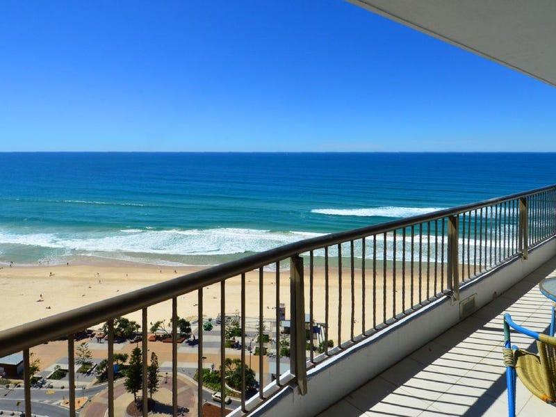9 Trickett Street, Surfers Paradise, Qld 4217