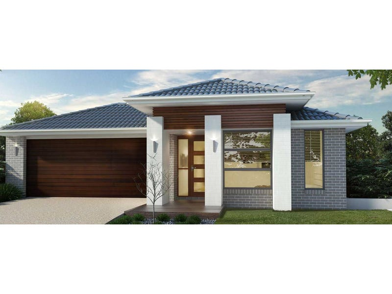 Address available on request, Warnervale