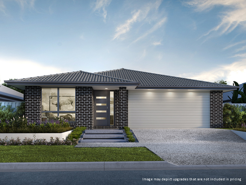 Lot 1 21 Rosewood Avenue, Casino