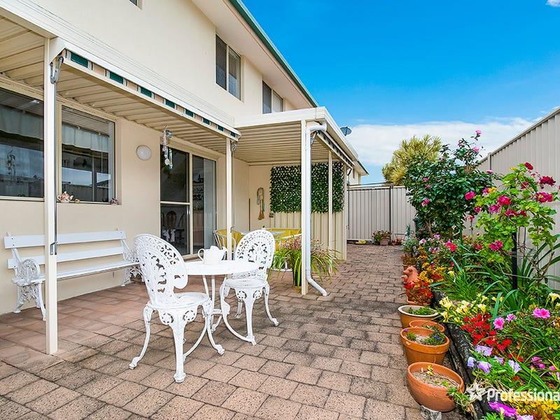 4/131 Fox Street, Ballina, NSW 2478