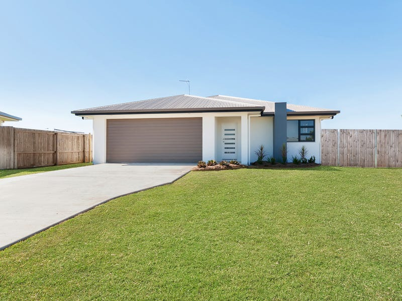 13 Wren Close, Mareeba, Qld 4880