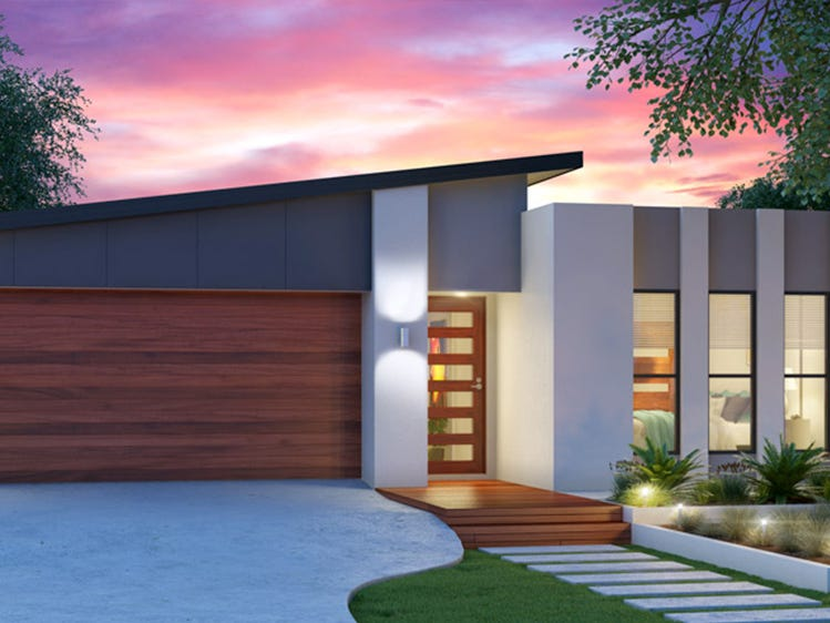 Lot 332 Beachwood Circuit, Ooralea
