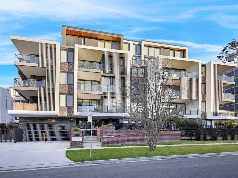 Lv 3/29-31 CLIFF RD, Epping