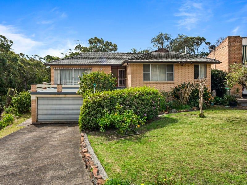 3 Simpson Close, Charlestown, NSW 2290
