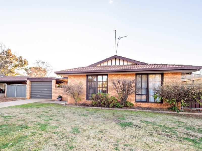13 Sherwood Avenue, Dubbo, NSW 2830