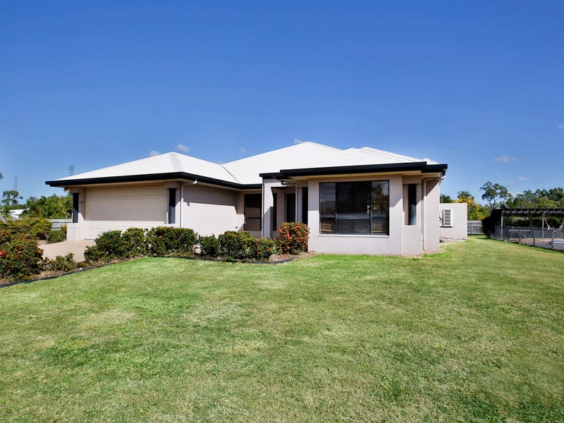 40 Tennessee Way, Kelso