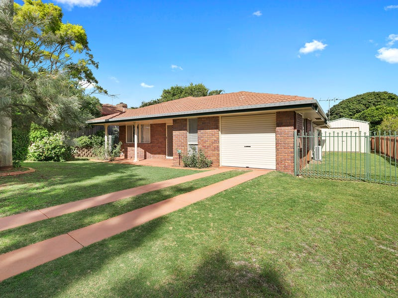 18 Radford Road, Manly West