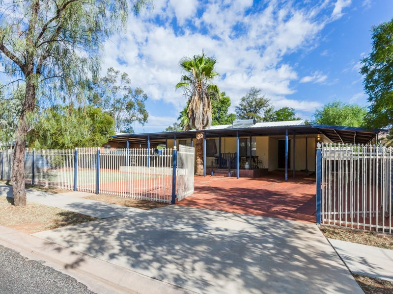 15 Willoby Court, Larapinta