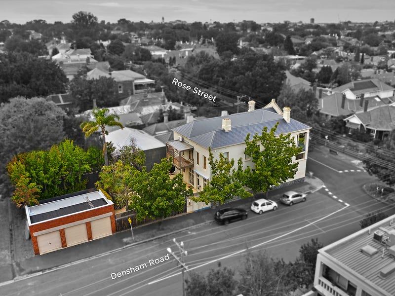 53 Rose Street, Armadale, Vic 3143