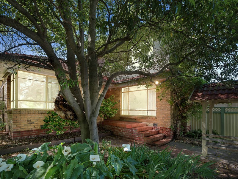 22 Sherman Street, Forest Hill