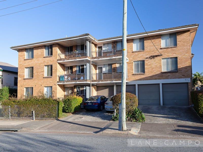 14/50 Station Street, Waratah, NSW 2298
