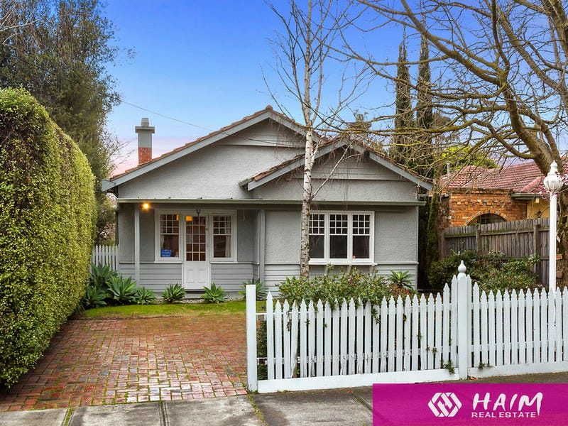 Address Available On Request, Gardenvale, Vic 3185