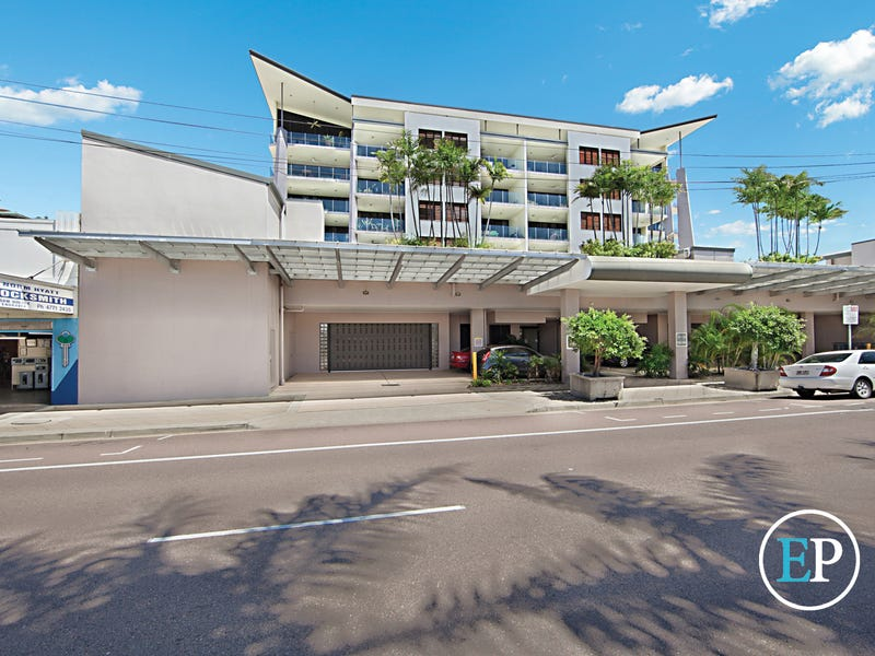 111/523-533 Flinders Street, Townsville City, Qld 4810