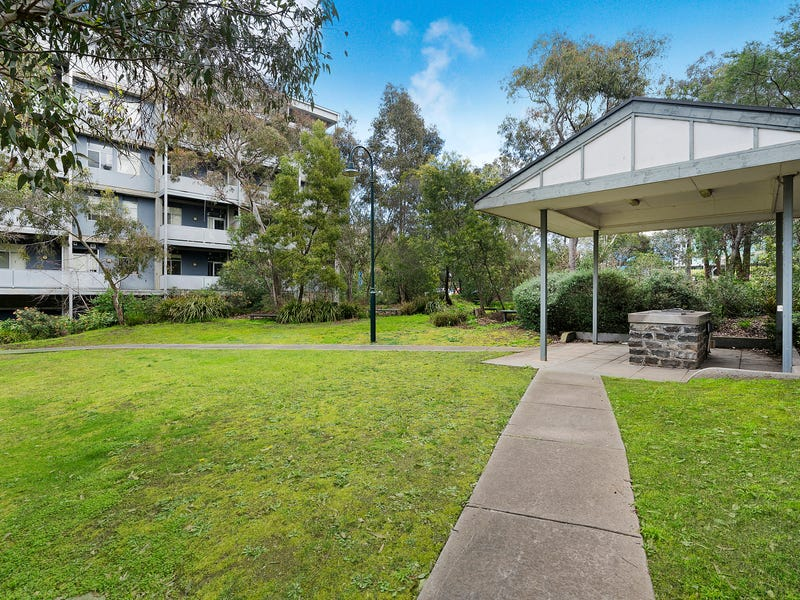 G21C/662 Blackburn Road, Notting Hill, Vic 3168