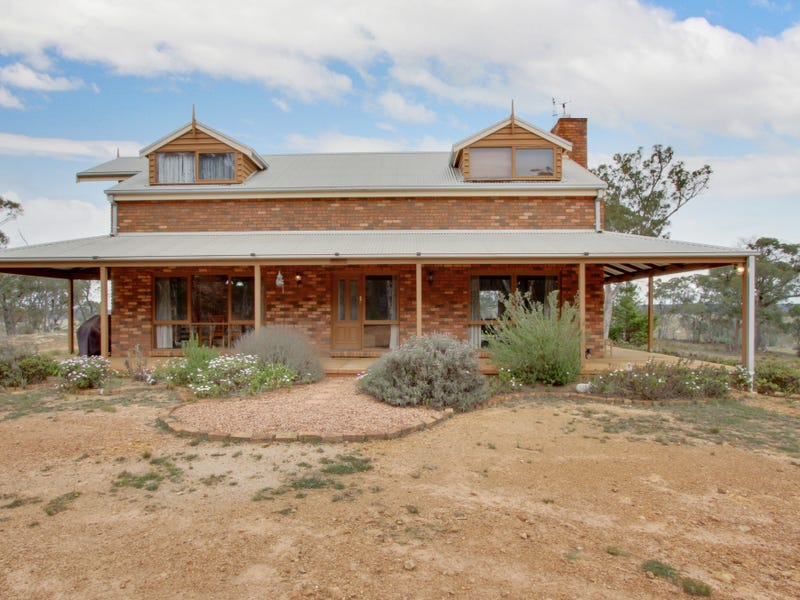 179 Masons and Owens Road, Goulburn, NSW 2580
