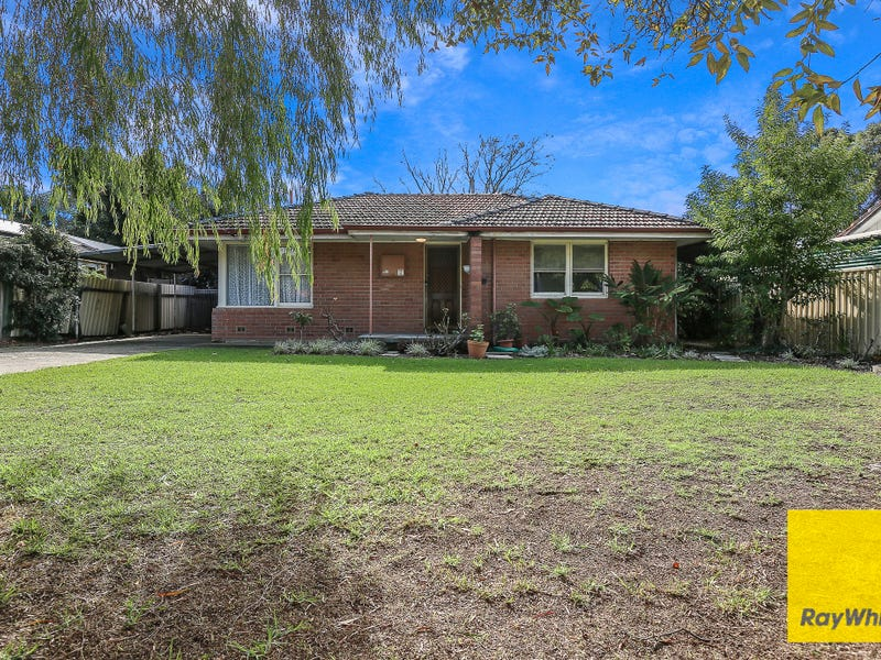 33 Weddall Road, Lockridge