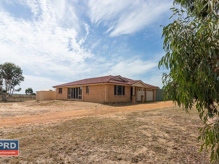 1 Jones Road, Warri, NSW 2622