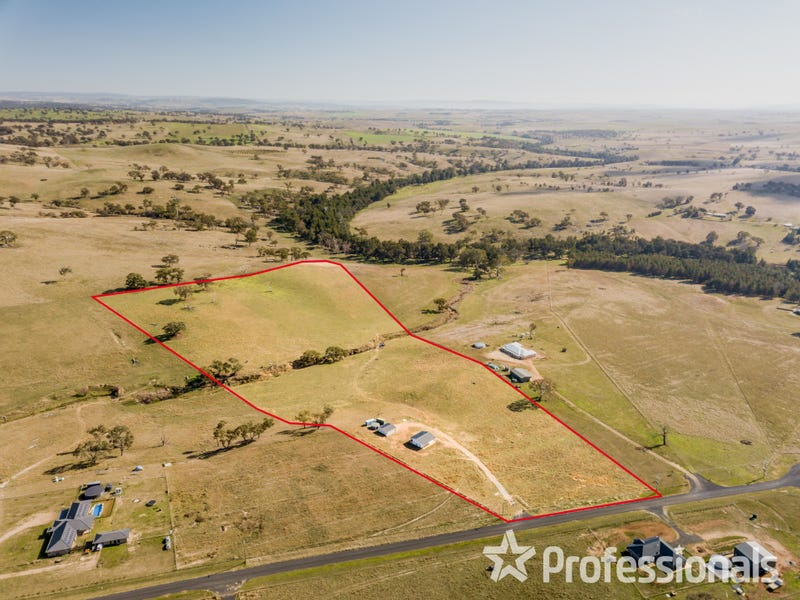 61 Warego Lane, O'Connell, NSW 2795