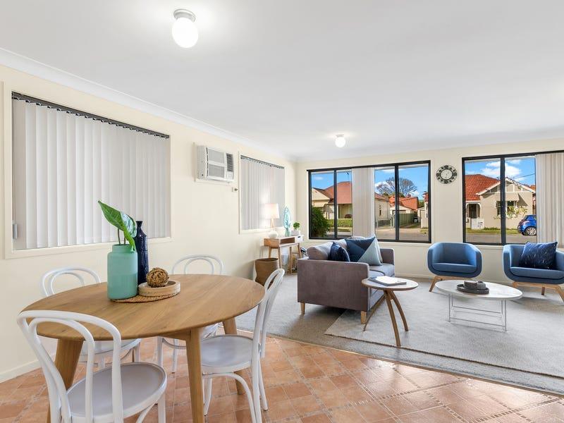 36 Henson Avenue, Mayfield East, NSW 2304