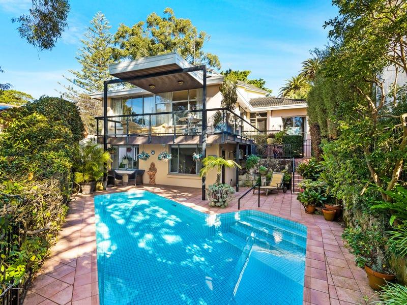 72 Drumalbyn Road Bellevue Hill NSW 2023